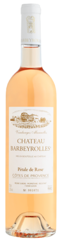 Barbeyrolles-Petale-de-Rose
