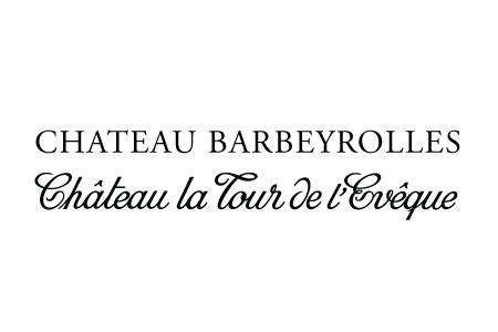 Logo5_TR