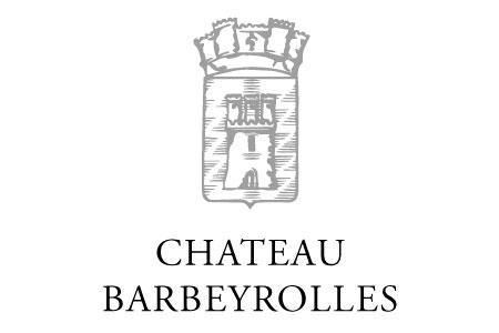 Logo6_CB