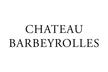 Logo7_CB